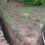 sewer_lines