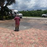 How to Keep Brick Paver Clean, Seal Them Properly and More