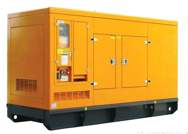 The 4 Key Benefits of Hiring Rent Equipment over Buying New generator