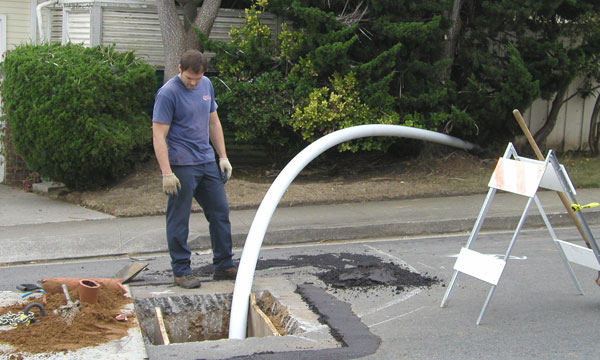 trenchless-sewer-repair