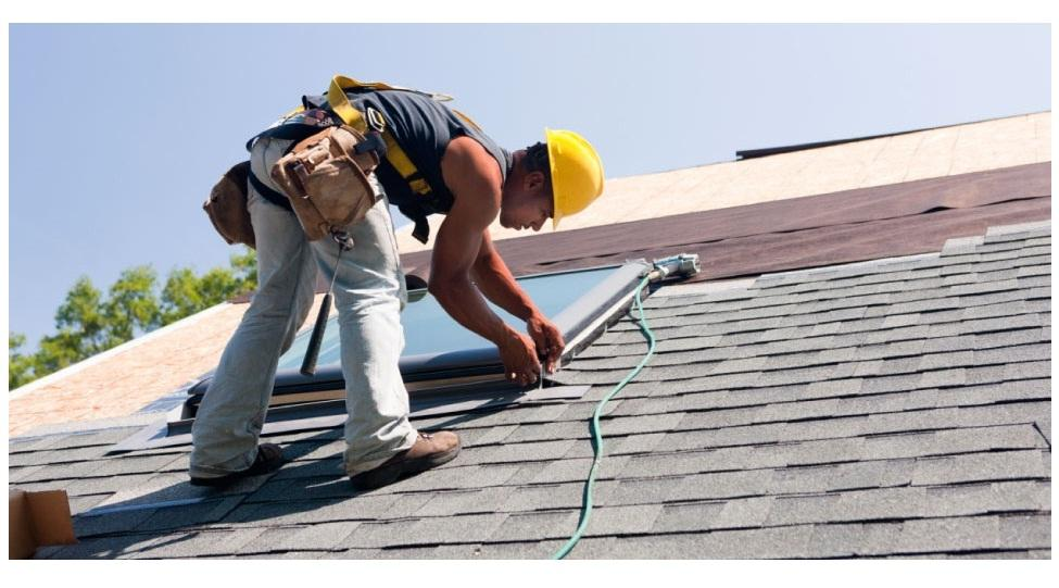 How To Find The Best Roofing