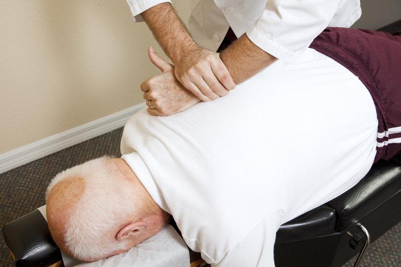 back pain remedies